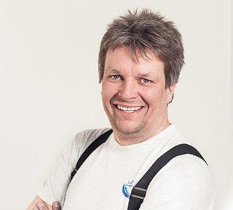 Karl Inge Krogstad