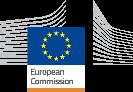 EU Personvern lov - GDPR per 25. mai 2018