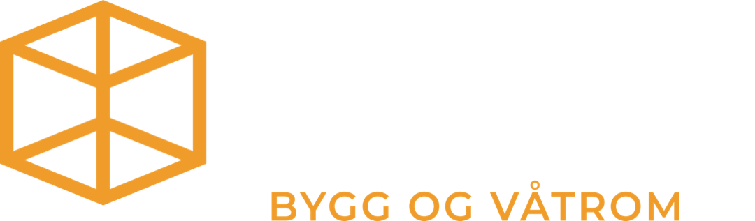 BOVG.NO