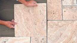 Renovere badet: Legge fliser og bytte ut membran?