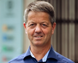 Joel Olsen