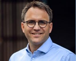 Martin Veierland