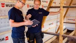 BOVG: Tilbygg og påbygg på hus prosjekt